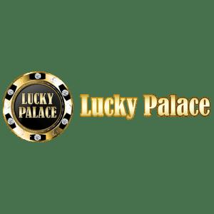 Lucky-palace-300x300