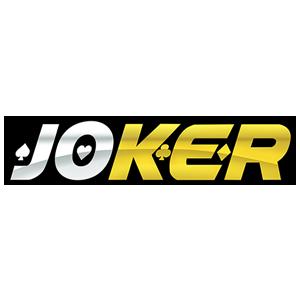 joker-edit