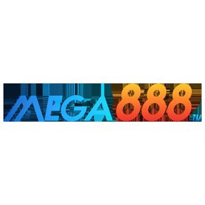 mega888-edit