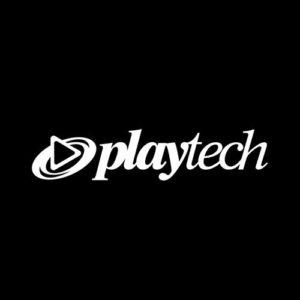 playtech-logo-300x300