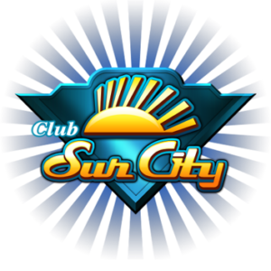 suncity-300x300